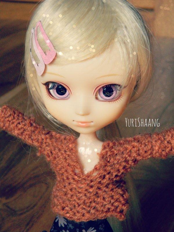 ♪ May-Lys ♫