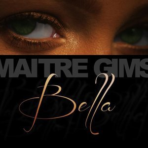 """""""Le clip de """" Bella """" est termine... #subliminal"""" a suivre!"""
