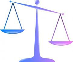 Equilibre HYDRATATION - PROTéINES