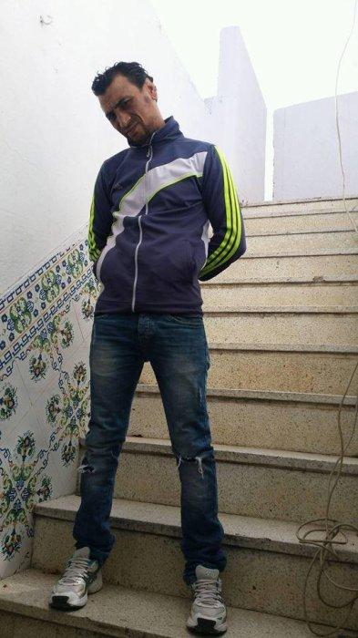 SaberBenbrahim271's blog