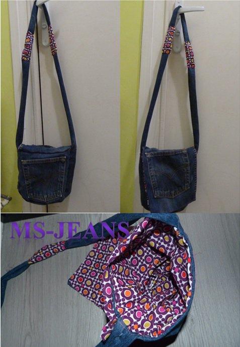 un tout nouveau sac bandoulière ou sacoche