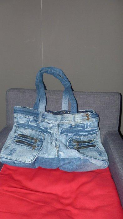 Blog de ms-jeans