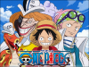 One Piece - Episode of Luffy - Hand Island no Bôken