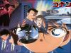 Detective Conan - Saison 1