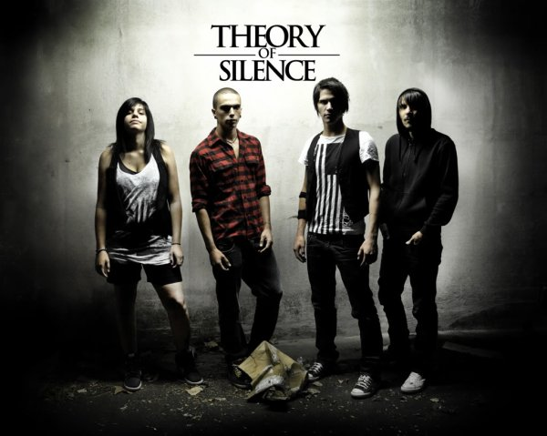 Theory Of Silence