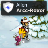 Bienvenue sur le Blog de la Team RoXoR !