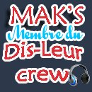 Photo de Maks-DLC-crew