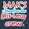 Maks-DLC-crew