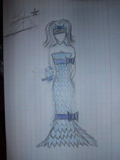 La Mode Fin 2011!!!