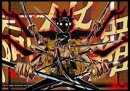 Photo de monkey-D-luffy-635