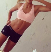 avoir un beau corps