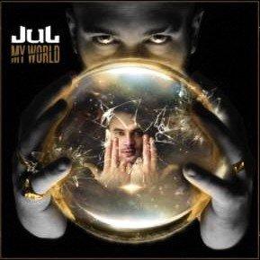 My World / C'est reel (2015)