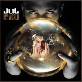 My World / Il me faut des billets (2015)