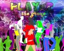 Photo de playerthegroup