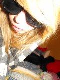 Photo de Blond3-For3v3r