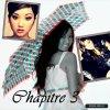 ~Chapitre 3~