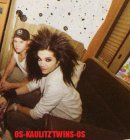 Photo de O-S-Kaulitz-Twins-O-S