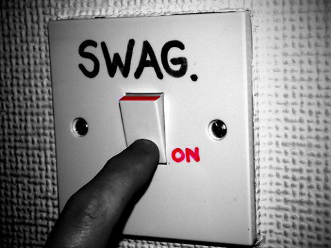 Swag !!