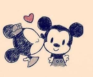 I Love Yooouuu ♪
