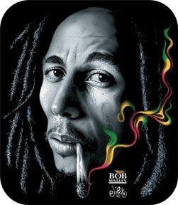 Bob M !!  Un Dieu !