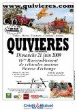 Photo de Quivieres