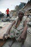 Photo de haiti-2010