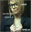 Photo de OhxMiSTRAL