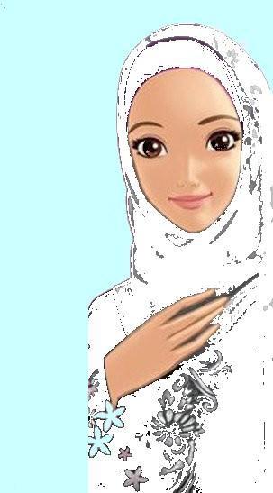 بسم الله الرحمان الرحيم - Au nom de Dieu, le Miséricordieux - In the name of God, the Merciful