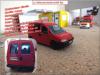 Le Véhicule Atelier SDIS 112 (VAT 01)
