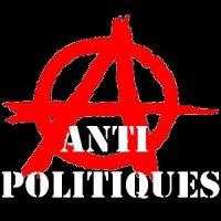 Dangelo94 / Politiciens (2010)