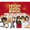 high-school-musical59700