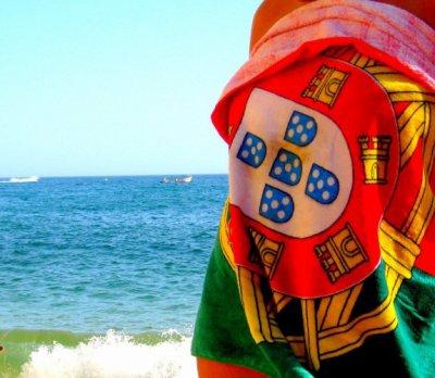 viva portugal !!!!!!!