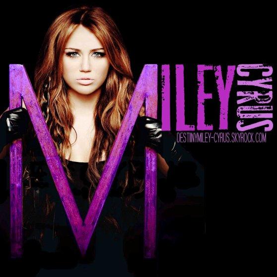 Bienvenue sur DestiinyMiley-Cyrus, ta meilleure source d'actualité sur Miley Cyrus !