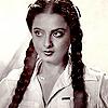 ►Delhimotionx3... Ta Source Sur Le Cinéma Indien et ses Vedettes... ►Article Phénomène de Société : Présentation de Bollywood