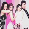 ►Delhimotionx3... Ta Source Sur Le Cinéma Indien et ses Vedettes... ►Règles du Blog et Conditions d'Usage