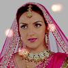 ►Delhimotionx3... Ta Source Sur Le Cinéma Indien et ses Vedettes... ►Article Présentation de Film : Just Married