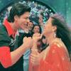 ►Delhimotionx3... Ta Source Sur Le Cinéma Indien et ses Vedettes...  ►Article Personnalité : Shahrukh Khan & Kajol