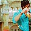 ►Delhimotionx3... Ta Source Sur Le Cinéma Indien et ses Vedettes...  ►Article Sondage d'Opinion : Pourquoi on aime tant Bollywood?