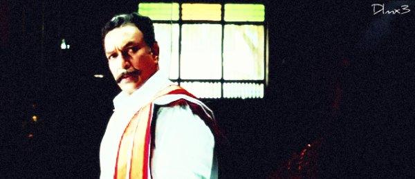 ►Delhimotionx3... Ta Source Sur Le Cinéma Indien et ses Vedettes... ►Article Présentation de Film : Konchem Ishtam Konchem Kashtam