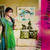 ►Delhimotionx3... Ta Source Sur Le Cinéma Indien et ses Vedettes...  ►Article Présentation de Film : What's Your Raashee?