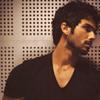 ►Delhimotionx3... Ta Source Sur Le Cinéma Indien et ses Vedettes... ►Article Personnalité : Shahid Kapoor