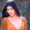 ►Delhimotionx3... Ta Source Sur Le Cinéma Indien et ses Vedettes... ►Article Personnalité : Les Divas des 1990's