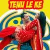 ►Delhimotionx3... Ta Source Sur Le Cinéma Indien et ses Vedettes... ►Article Présentation de Film : Les Films Chorals
