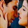 ►Delhimotionx3... Ta Source Sur Le Cinéma Indien et ses Vedettes... ►Article Personnalité : Les Couples à Bollywood