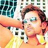 ►Delhimotionx3... Ta Source Sur Le Cinéma Indien et ses Vedettes... ►Article Personnalité : Les Danseurs à Bollywood