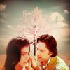 ►Delhimotionx3... Ta Source Sur Le Cinéma Indien et ses Vedettes... ►Article Présentation de Film : Les Réalisations de Kunal Kohli & Siddharth Anand
