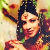 ►Delhimotionx3... Ta Source Sur Le Cinéma Indien et ses Vedettes... ►Article Personnalité : Les Courtisanes à Bollywood