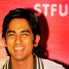 ►Delhimotionx3... Ta Source Sur Le Cinéma Indien et ses Vedettes... ►Article Personnalité : Siddharth