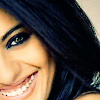 ►Delhimotionx3... Ta Source Sur Le Cinéma Indien et ses Vedettes... ►Espace Ad : John Abraham & Bipasha Basu