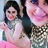 ►Delhimotionx3... Ta Source Sur Le Cinéma Indien et ses Vedettes... ►Article Personnalité : Les Stars les Mieux Habillées de Bollywood